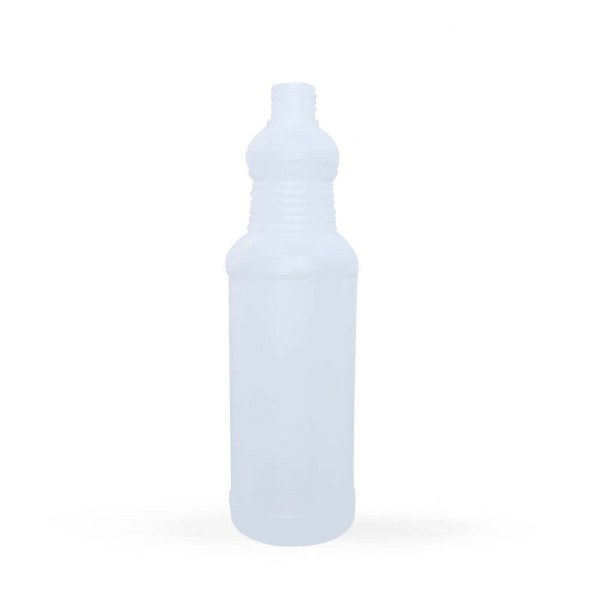 Bottle of Flash Detergent 1L