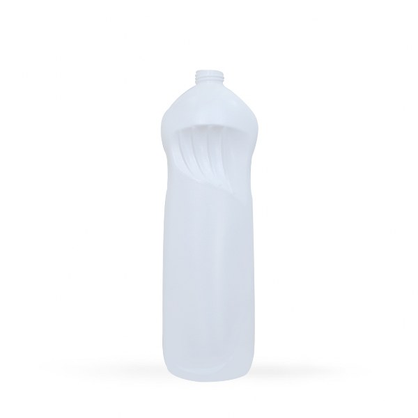 Detergent Bottle 1L no.3 A