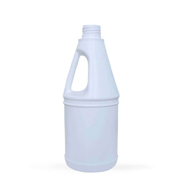 Bottle 900ml with handle