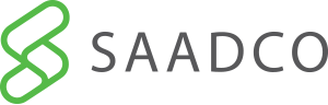 Saadco | Industrial Plastics Company - PET, HDPE products in Lebanon